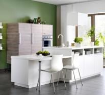 Metod Küchen von IKEA