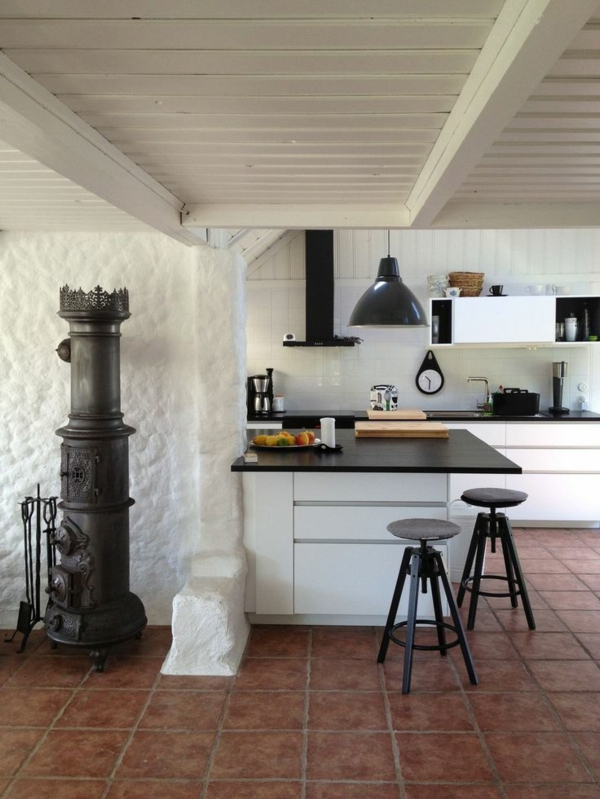 metod küchen rusikal