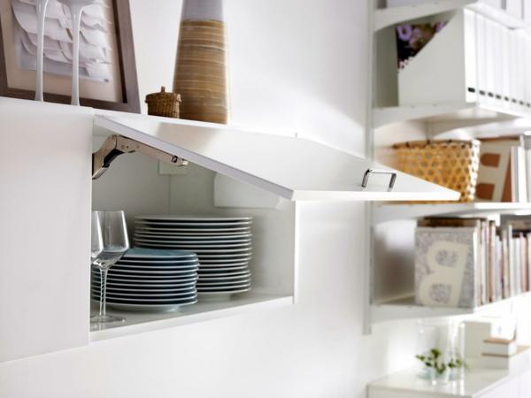 ikea metod schrank. Black Bedroom Furniture Sets. Home Design Ideas