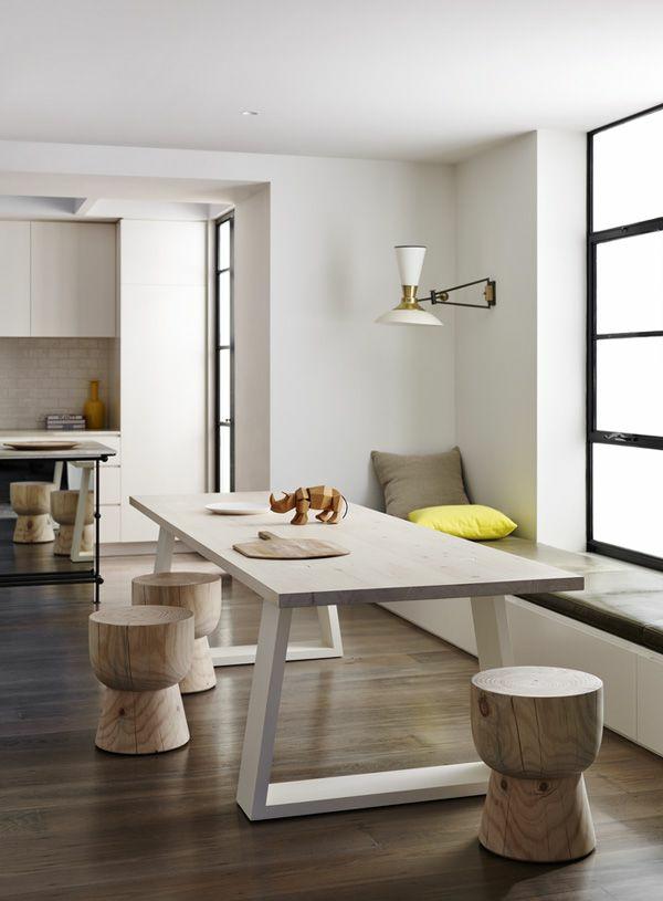 esszimmer stühle esstische küche esszimmer kunstvoll
