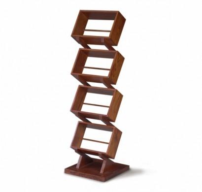 Holzregal Bauen Oder Einfach Kaufen U2013 Verschiedene Holzmöbel Modelle