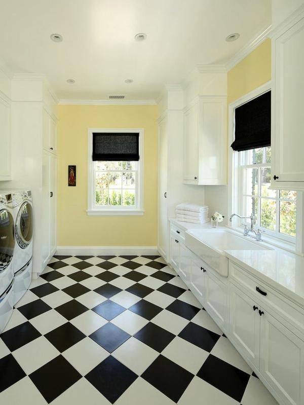 wandfarbe eierschalenfarben zarte farbnuancen f r ihre wandgestaltung. Black Bedroom Furniture Sets. Home Design Ideas