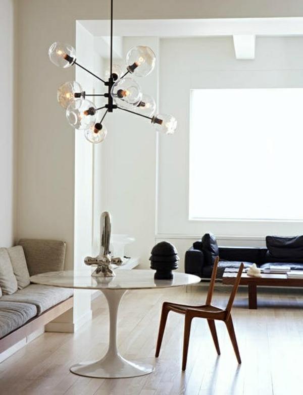 80 moderne pendelleuchten machen den unterschied aus. Black Bedroom Furniture Sets. Home Design Ideas