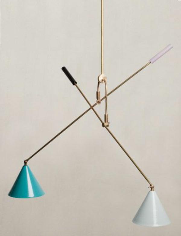 minimalistisch stil pendelleuchten led pendellampen simpel