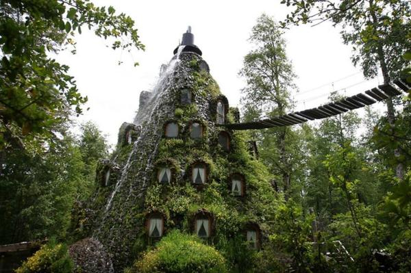 montana magica lodge hotels weltweit
