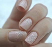 Nageldesign Muster – wie Sie Fingernägel Designs selber machen
