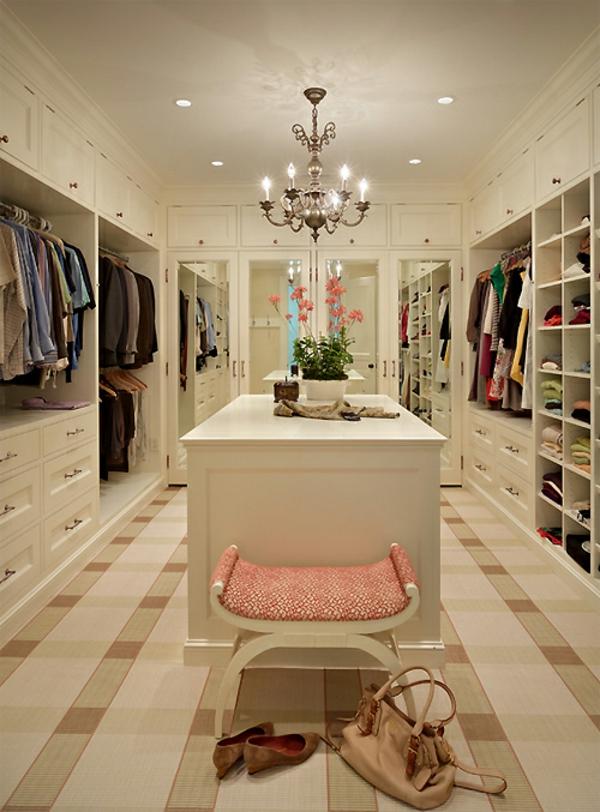 offener kleiderschrank selber bauen möbel