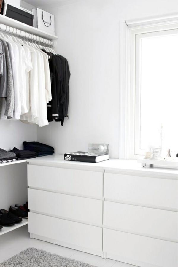 Offener kleiderschrank selber bauen  Nauhuri.com | Begehbarer Kleiderschrank Dachschräge Selber Bauen ...