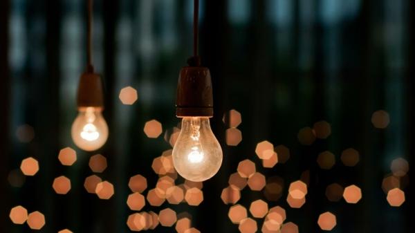 pendelleuchten glühbirnen