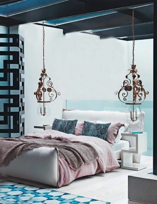 witzige bastelidden badezimmer aus papier. Black Bedroom Furniture Sets. Home Design Ideas