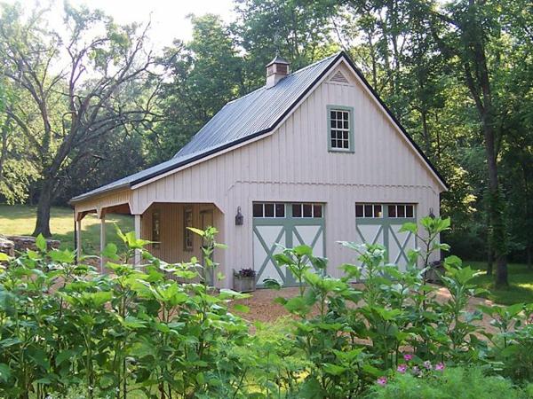 pultdach-konstruktion-dachformen-dachneigung-pultdach