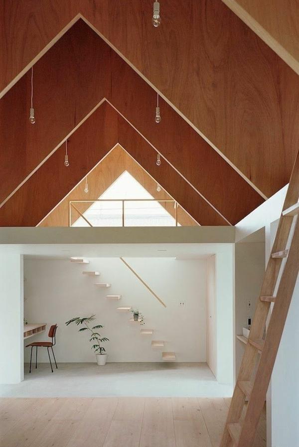 pultdach-konstruktion-dachformen-haus-dach-neiguntg