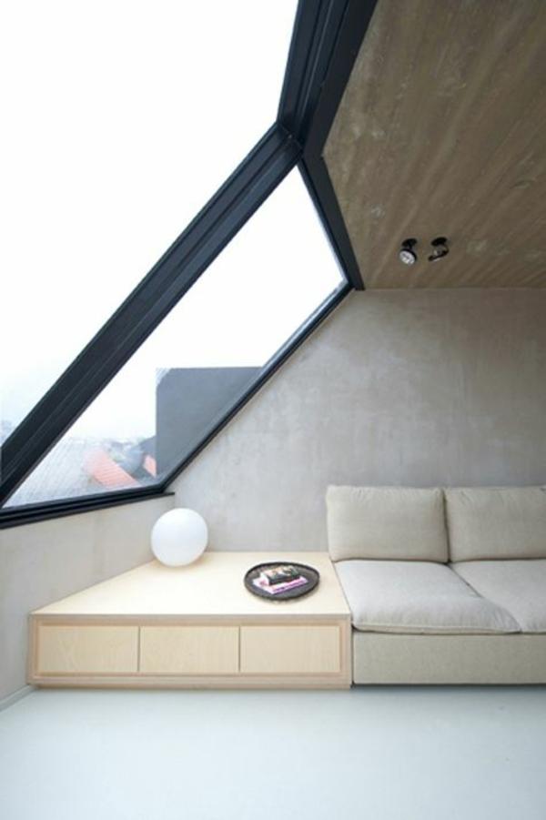 pultdach-konstruktion-dachformen-haus-dachzimmer-fenster