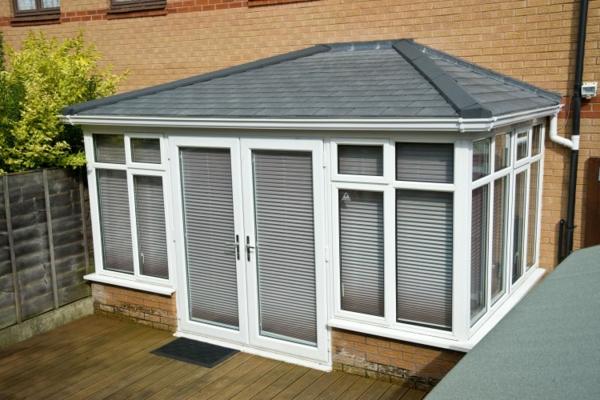 pultdach-neiguntg-pultdachkonstruktion-dachformen-haus