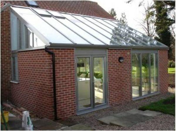 pultdachkonstruktion-dachformen-haus-dachneigung-pultdach