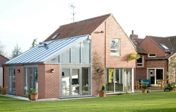 pultdachkonstruktion-dachformen-haus-pultdach-aufbau