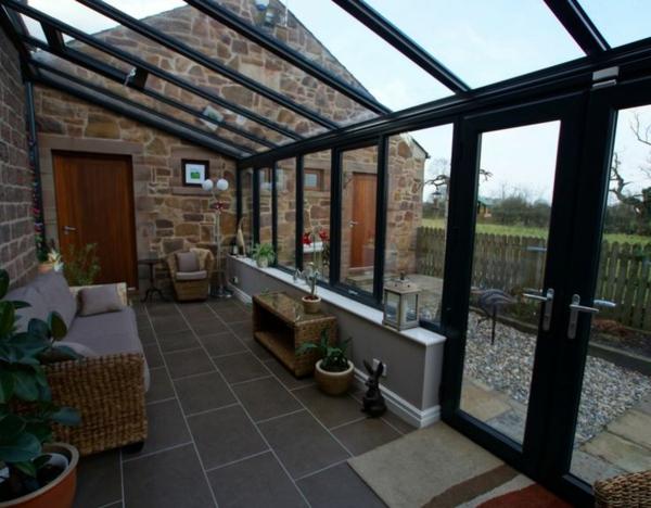 pultdachkonstruktion-dachformen-pultdach-neiguntg