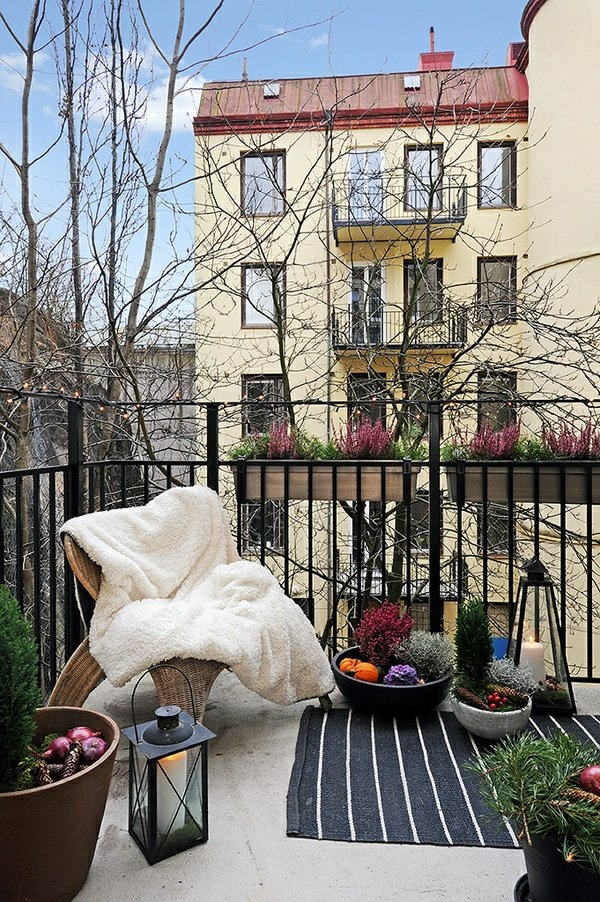 terrasse einrichten bereiten sie ihren au enbereich auf. Black Bedroom Furniture Sets. Home Design Ideas