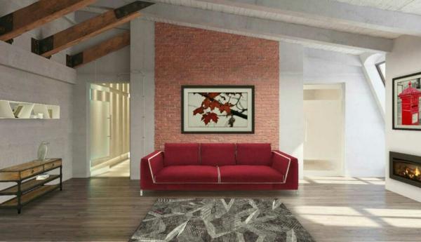 72 wohnzimmer konfigurator kostenlos ikea home for Wohnzimmer raumplaner