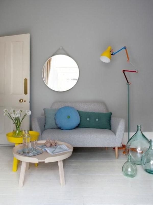 Retromöbel vintage möbel retro möbel style