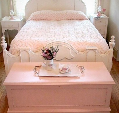 rosa schlafzimmer welche vorteile und nachteile k nnte man haben. Black Bedroom Furniture Sets. Home Design Ideas