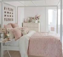 rosa schlafzimmer welche vorteile und nachteile k nnte. Black Bedroom Furniture Sets. Home Design Ideas