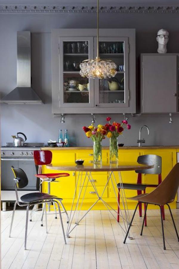 pendelleuchten esszimmer diese geh ren zu den coolsten wohnaccessoires. Black Bedroom Furniture Sets. Home Design Ideas