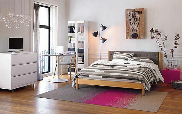 Schlafzimmer Indisch Einrichten