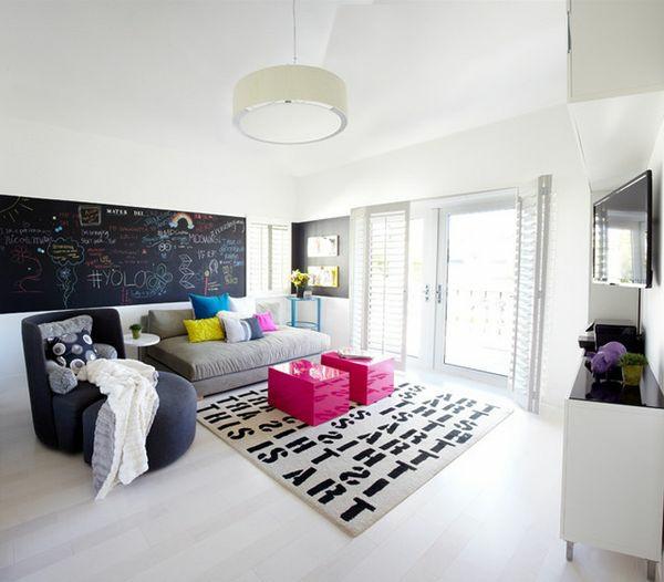 Schlafzimmer : Kleines Schlafzimmer Modern Einrichten Kleines ... Kleines Schlafzimmer Modern Einrichten