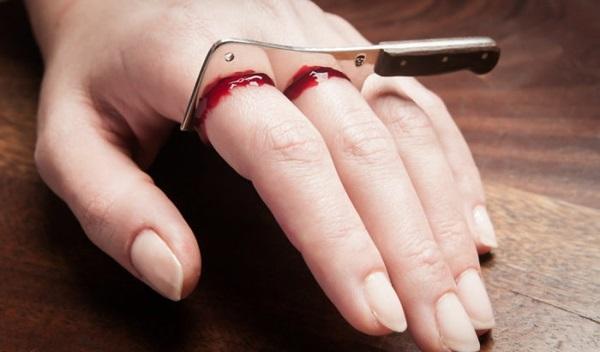 schmuck Tolle  Fingerringe halloween spaß machen