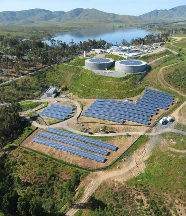 solaranlage photovoltaik überblick