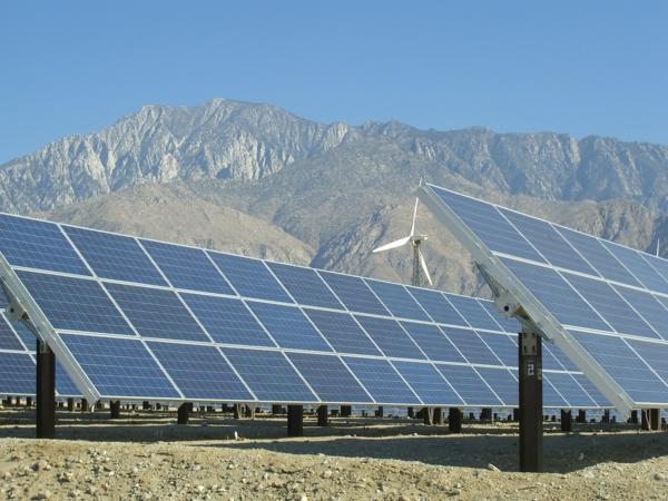 solaranlage photovoltaik alpen