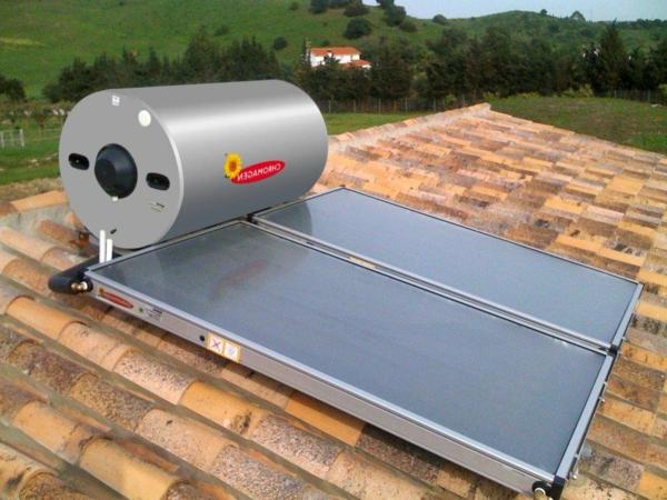 solaranlage photovoltaik dachschindel