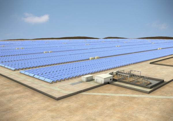 solaranlage photovoltaik fabrik