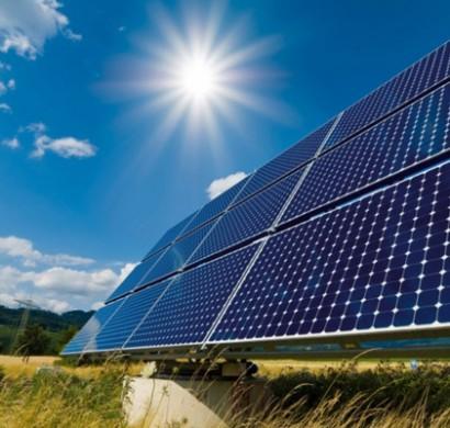 Solaranlage und Photovoltaik: Den Unterschied verstehen!