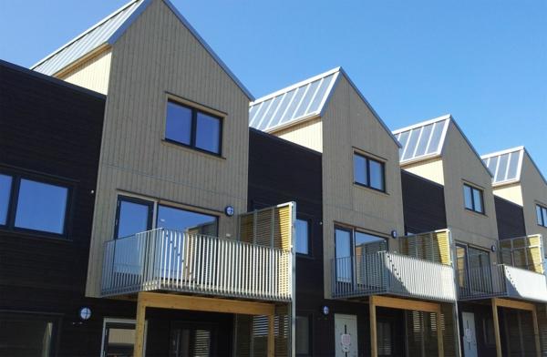 solaranlage und photovoltaik naturhäuser