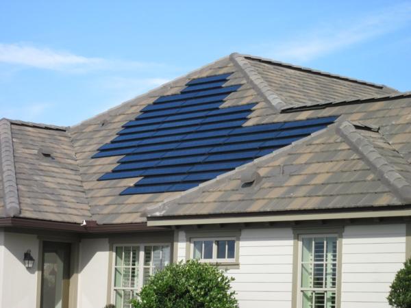 solaranlage photovoltaik schindel