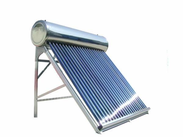 solaranlage und photovoltaik thermisch