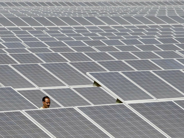 Photovoltaik und Solarthermie in Deutschland