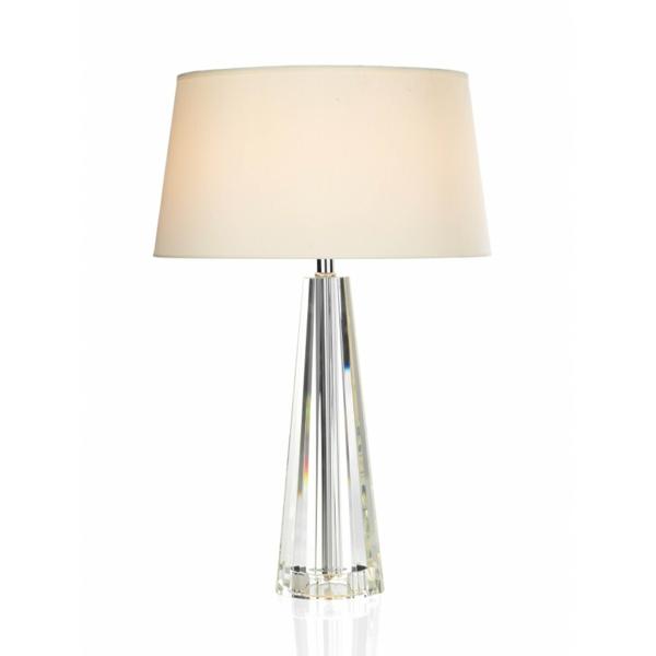stehlampen design lampenschirm nachttischlampe elegant