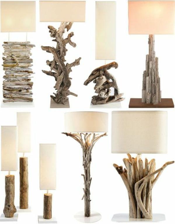 Stehlampen Modern Sorgen Sie Fur Abwechslung Und Originalitat