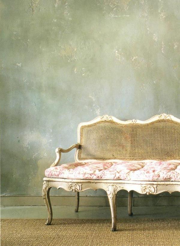 k cheninsel selber dekor. Black Bedroom Furniture Sets. Home Design Ideas