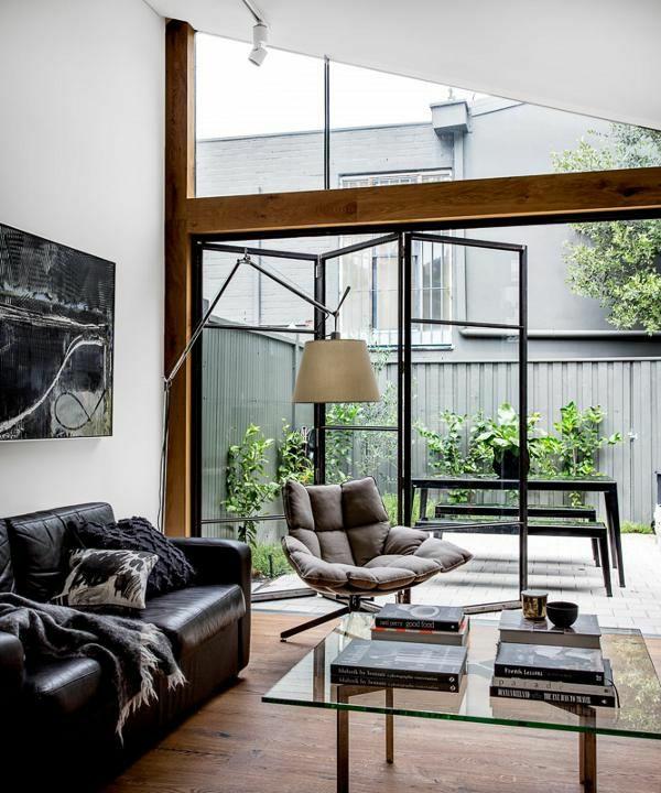 steinwand wohnzimmer nachteile – secretstigma, Wohnideen design