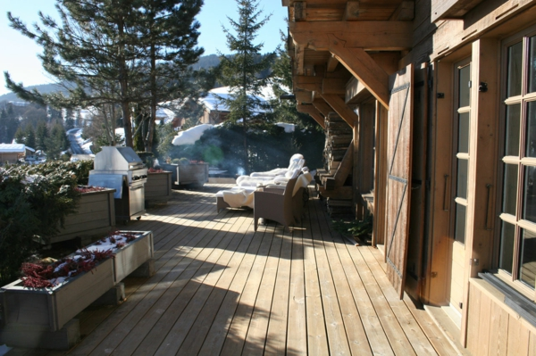 k che balkon outdoor. Black Bedroom Furniture Sets. Home Design Ideas