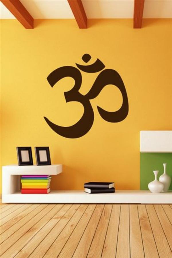 wandfarbe yoga 2017 08 02 01 56 42 erhalten. Black Bedroom Furniture Sets. Home Design Ideas