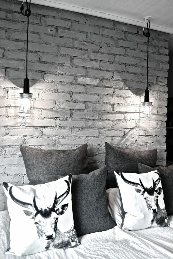 wohnideen minimalistische kinderzimmer | aviacat – ragopige, Hause deko