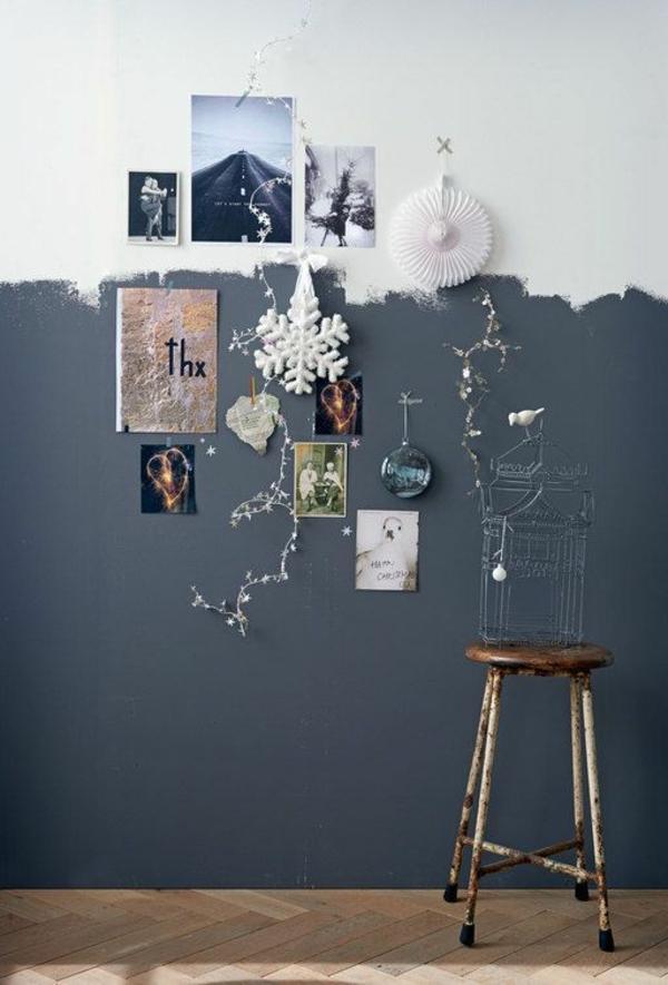 beautiful wohnideen teenagerzimmer wandfarbe ideas - ideas, Hause deko