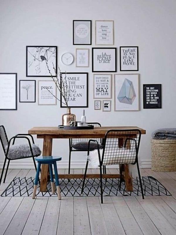 wohnideen wandfarben finden und speichern sie ideen zu. Black Bedroom Furniture Sets. Home Design Ideas