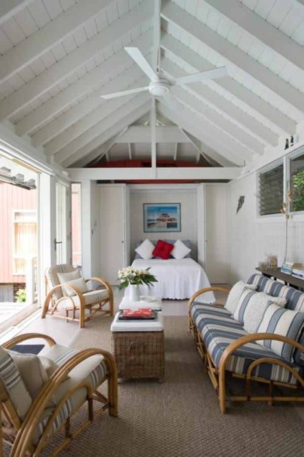 veranda wintergarten wintergartenmöbel rattan lounge möbel