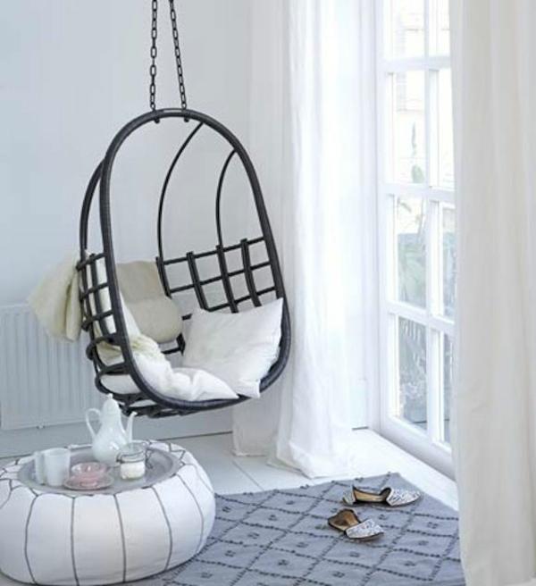 rattanm bel im innenbereich welche sind die vorteile der flechtm bel. Black Bedroom Furniture Sets. Home Design Ideas